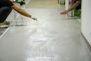 Epoxy-floor-coatings-1