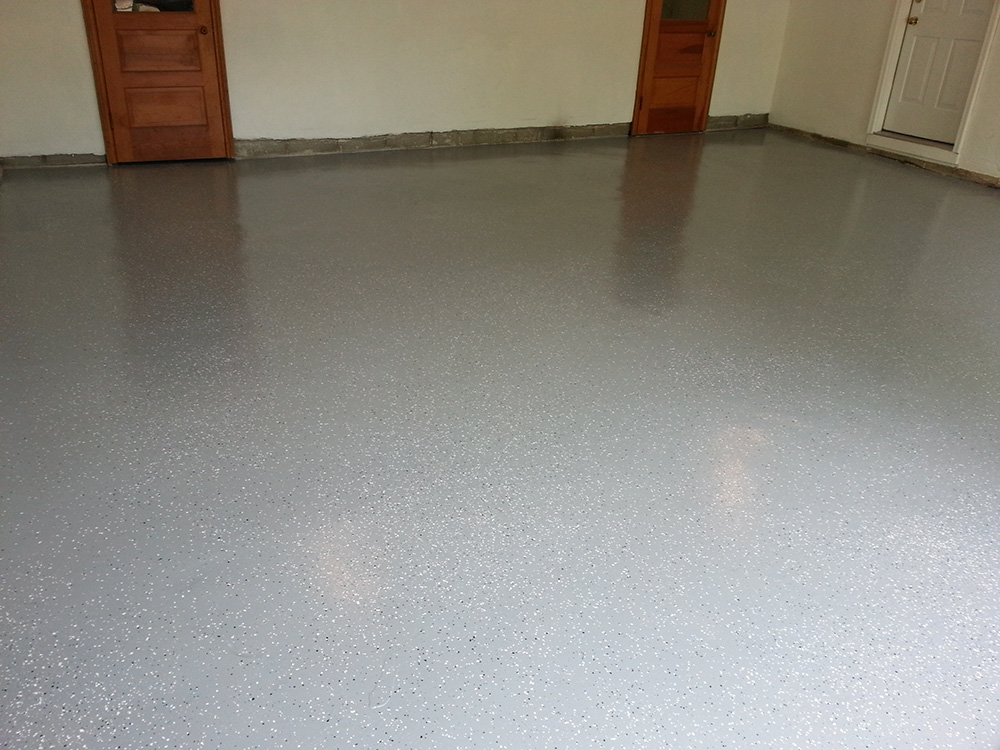 Top 28 epoxy flooring atlanta flake epoxy system for Flooring contractors