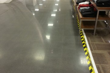 Retail-Store-Runway-Stained-Polished-Floor-Atlanta-GA-1