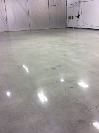 factory-floor-resurfacing-polishing-Doraville-GA-after1