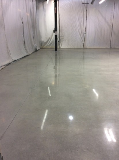 factory-floor-resurfacing-polishing-Doraville-GA-after2