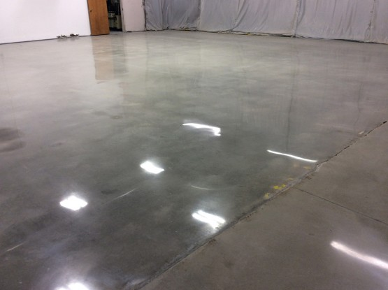factory-floor-resurfacing-polishing-Doraville-GA-after4
