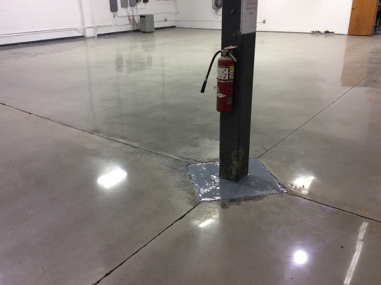 factory-floor-resurfacing-polishing-Doraville-GA-after5
