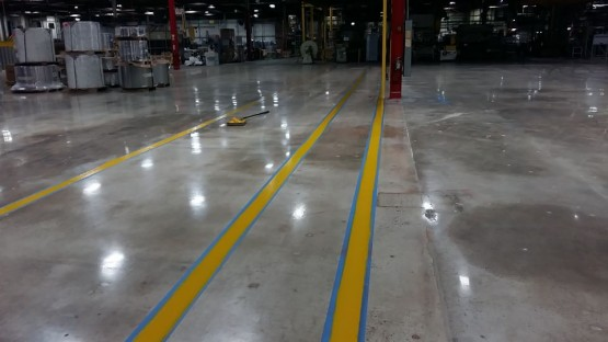 Polished-Concrete-Floors-At-Hart-Cooley-14