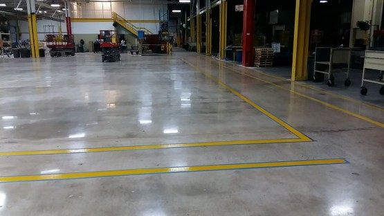 Polished-Concrete-Floors-At-Hart-Cooley-16