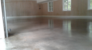 6-car-garage-grind-and-polish-seal-Buckhead- GA-1