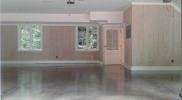6-car-garage-grind-and-polish-seal-Buckhead- GA-2