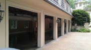 6-car-garage-grind-and-polish-seal-Buckhead- GA-6