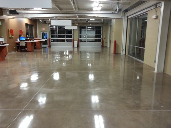 Car-Service-Center-Polished-Concrete-Floor-Atlanta-GA-2