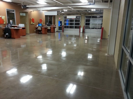 Car-Service-Center-Polished-Concrete-Floor-Atlanta-GA-3