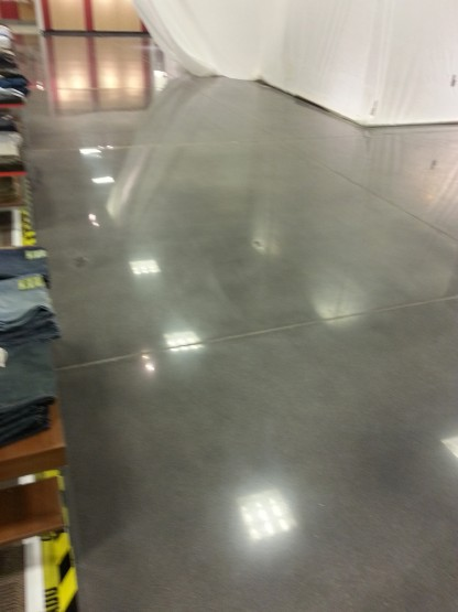 Retail-Store-Runway-Stained-Polished-Floor-Atlanta-GA-3