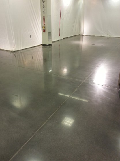Retail-Store-Runway-Stained-Polished-Floor-Atlanta-GA-4