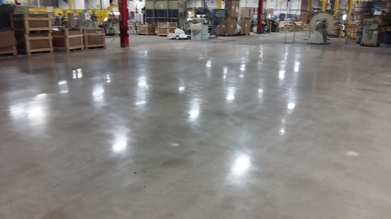 Polished-Concrete-Floors-At-Hart-Cooley-6