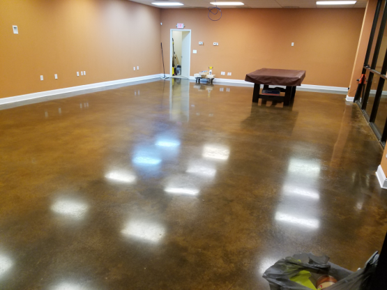 Polished-Concrete-Firehouse-vapes-Firehouse-vapes-in-Fayetteville-Ga-1