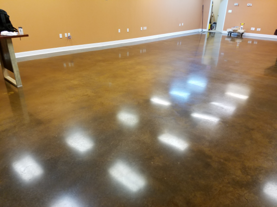 Polished-Concrete-Firehouse-vapes-Firehouse-vapes-in-Fayetteville-Ga-2