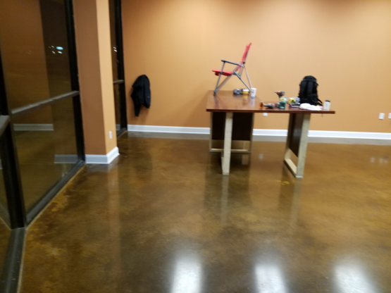 Polished-Concrete-Firehouse-vapes-Firehouse-vapes-in-Fayetteville-Ga-4