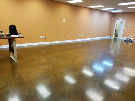 Polished-Concrete-Firehouse-vapes-Firehouse-vapes-in-Fayetteville-Ga-5