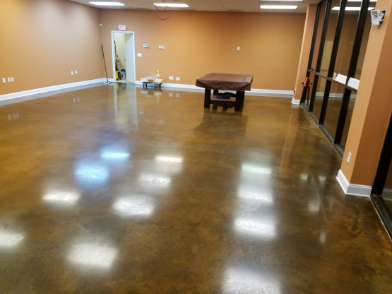 Polished-Concrete-Firehouse-vapes-Firehouse-vapes-in-Fayetteville-Ga-6