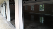 6-car-garage-grind-and-polish-seal-Buckhead- GA-3