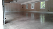 6-car-garage-grind-and-polish-seal-Buckhead- GA-4