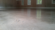 6-car-garage-grind-and-polish-seal-Buckhead- GA-5